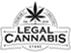 Legal Cannabis Store Vasto